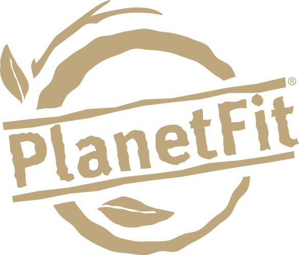 FloWithDGlow Planet Fit